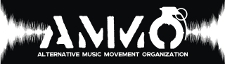 Alternative Music Movement Organisation